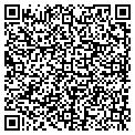 QR code with South Seas Condo Apt Mrco contacts