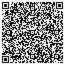 QR code with Universal Insurance Services Fla contacts