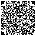 QR code with Distinction Dance contacts