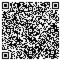 QR code with Rons Rug Remnant Riot contacts