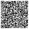 QR code with VIP Property Management contacts