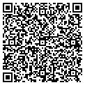 QR code with Lafayette Sheriffs Office contacts