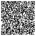 QR code with Jackson Motors Inc contacts
