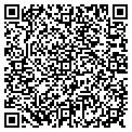 QR code with Waste Corp Of Central Florida contacts