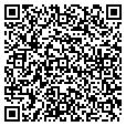 QR code with DDT South Inc contacts