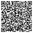 QR code with Shoneys 1163 contacts