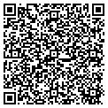 QR code with Jacksonville Bancorp Inc contacts