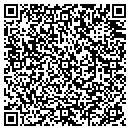 QR code with Magnolia Realty South Fla Inc contacts