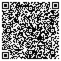 QR code with Carey South Florida contacts