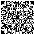 QR code with Sunlight Nail & Beauty Supply contacts