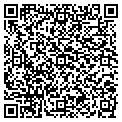 QR code with Kingston Shores Condominium contacts