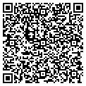 QR code with National Environmental Tech contacts