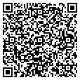 QR code with A Newtwork contacts