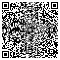 QR code with Chip Lloyd Photography contacts