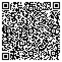QR code with American Lighting Services contacts