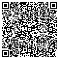 QR code with Pecan's Child Care contacts