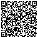 QR code with Global Shareholder Inc contacts