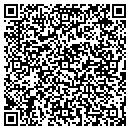 QR code with Estes Asphalt Sealing & Ptchng contacts