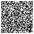 QR code with D & S Investments contacts