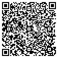 QR code with A Action Stereo contacts