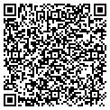 QR code with Omicron Cobe Finance Grp Inc contacts