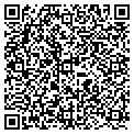 QR code with John Edward Doyle CPA contacts