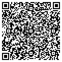 QR code with Alliance Title Service LTD contacts