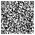 QR code with Professional Copier System contacts