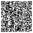 QR code with Big Oak Guns contacts