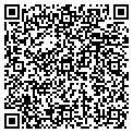 QR code with Kathys Hair Den contacts