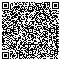 QR code with American Express Business Fnnc contacts