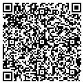 QR code with Laplata Industries Inc contacts