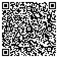 QR code with Jack's Pinestraw contacts