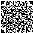QR code with Elite Music Instruction contacts