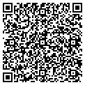 QR code with Downtown Check Cashing contacts