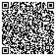QR code with Ortiz Isaias contacts