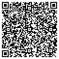 QR code with Art Orginals Direct Com contacts