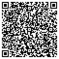 QR code with First American Title Co contacts