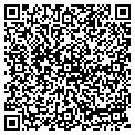 QR code with Payless Shoesource 3117 contacts
