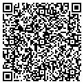 QR code with Grove Management Services Inc contacts