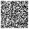 QR code with Southern Industrial Supply Co contacts