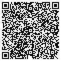 QR code with Edward N Bell Appraiser contacts