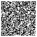 QR code with Paul Shearer Heating and Air contacts