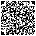 QR code with Shorewest Construction contacts