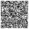 QR code with Stromire Bistline Miniclier contacts
