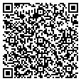 QR code with Ann Duffala contacts