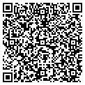 QR code with W Robin McDonald DDS contacts