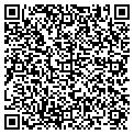 QR code with Auto Insurance World of Stuart contacts