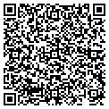 QR code with Builders Estimating & Exam Sch contacts