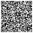 QR code with Jonathan Scott Music Recording contacts